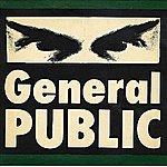 General Public General Public (12-inch Version)