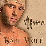 Karl Wolf Africa (Radio Single)(Feat. Culture)