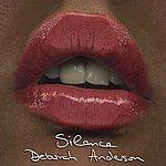 Deborah Anderson Silence