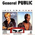 General Public Tenderness
