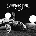 Serena Ryder Is It O.K