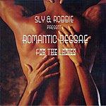Sly & Robbie Romantic Reggae For The Ladies