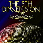 The 5th Dimension Live! (Digitally Remastered)