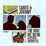 Johnny The Way We Were & Other Favorites (Digitally Remastered)