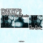 Dee Clark Raindrops & Other Favorites (Digitally Remastered)