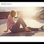 Beth Orton Trailer Park (2008 Remaster)