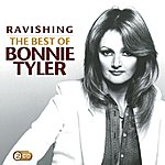 Bonnie Tyler Ravishing: The Best Of Bonnie Tyler