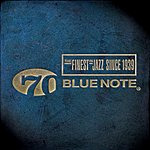 Cover Art: The History Of Blue Note: 70th Anniversary