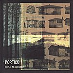 Portico First Neighbours