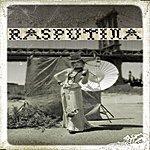 Rasputina Frustration Plantation (Bonus Album)