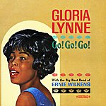Gloria Lynne Go! Go! Go! (Digitally Remastered)
