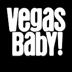 Vegas Baby Here Comes The Rain Again (Feat. Georgie Brown) (5-Track Remix Maxi-Single)