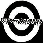 The Underground Underground