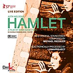 Michael Riessler Hamlet Live In Dolby (Feat. Lisma Project)