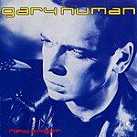 Gary Numan New Anger