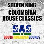 Steve' N King Colombian House Classics