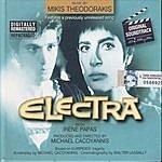Mikis Theodorakis Electra