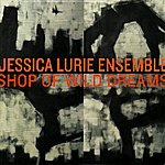 Jessica Lurie Shop Of Wild Dreams