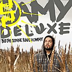 Samy Deluxe Bis Die Sonne Rauskommt/Dis Wo Ich Herkomm