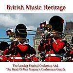 London Festival Orchestra British Music Heritage
