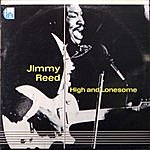 Jimmy Reed High And Lonesome