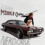 Neko Case Middle Cyclone