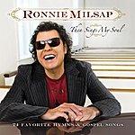 Ronnie Milsap Then Sings My Soul: 24 Favorite Hymns & Gospel Songs