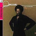 Quincy Jones You've Got It Bad Girl