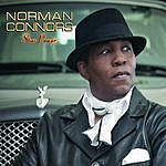 Norman Connors Star Power
