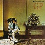 Gram Parsons GP