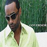 Governor Governor E.P.