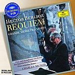 Peter Schreier Berlioz: Requiem, Op.5 (Grande Messe Des Morts)