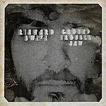 Richard Swift Ground Trouble Jaw EP