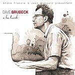 Dave Brubeck À La Turk