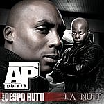 AP La Nuit (Single)