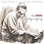 Bill Evans Sunday In Spring