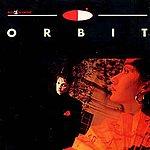 William Orbit Orbit