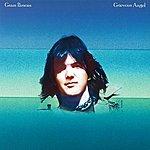 Gram Parsons Grievous Angel (Remastered)