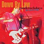 Down By Law Punkrockdays: The Best Of DBL