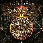 Qntal Qntal V: Silver Swan