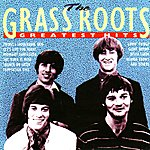 The Grass Roots The Grass Roots - Greatest Hits