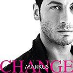Markus Change