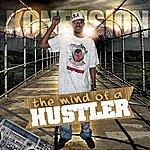 Konfusion The Mind Of A Hustler