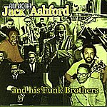 The Funk Brothers Jack Ashford & His Funk Brothers