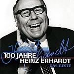 Heinz Erhardt 100 Jahre Heinz Erhardt: Das Beste