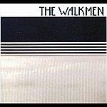 The Walkmen The Walkmen