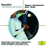 Carlos Kleiber Beautiful Wedding Melodies
