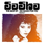 Sasha The Best Of - So Good For You