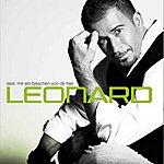 Leonard Lass' Mir Ein Bisschen Von Dir Hier