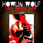 Howlin' Wolf Goin' Down Slow & Other Favorites (Digitally Remastered)
